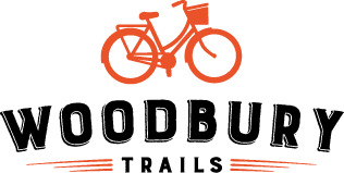 Woodbury Trails